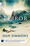 Image de El terror (Thriller (roca))