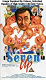 Picture Of Seven Up [a.k.a. A Slice of Life] [VHS] [1983] [1964]