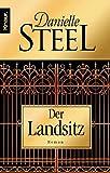ISBN 3426635755