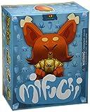 Ghenos Games - Mifuchi