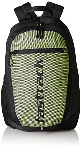 bd6b9332d4c6 Fastrack Bag - Page 7 Prices - Buy Fastrack Bag - Page 7 at Lowest ...