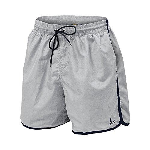 Costume Mare Uomo NAVIGARE Slip / Boxer Taglie Da M a XXL Assortito ( Boxer Ice - 52 / XL)