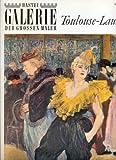 Image de Bastei-Galerie der grossen Maler. Nr. 12. Henri de Toulouse-Lautrec