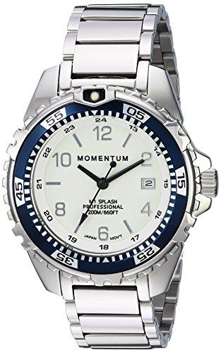 montre-momentum-1m-dn11lu0