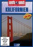 Kalifornien welt weit (Bonus: kostenlos online stream