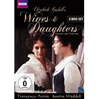 "Elizabeth Gaskell's ""Wives and Daughters"""