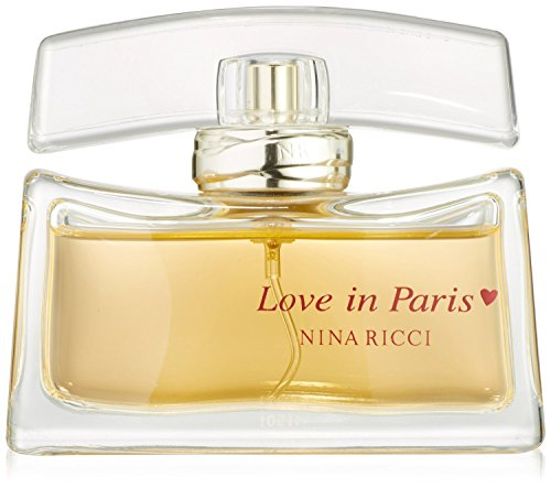 nina-ricci-love-in-paris-edp-perfume-50ml