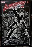 Marvel Saga H S 1 : Daredevil 1/2 Vc Fnac