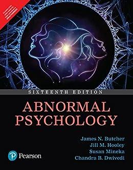 Abnormal psychology ebook james n butcher jill m hooley susan abnormal psychology by james n butcher susan mineka jill m hooley fandeluxe Choice Image