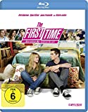 The First Time Dein kostenlos online stream