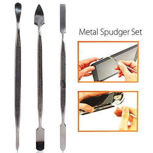 acenixr-set-di-3-dual-head-metallo-leva-leva-smontare-kit-strumenti-per-opeing-iphone-ipad-laptop-lc