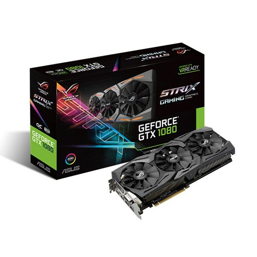 Asus-GeForce-GTX-1080-STRIX-GTX1080-O8G-GAMING