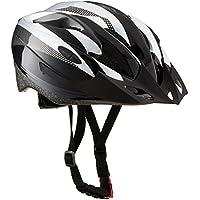 Casco de Patin/bicicleta  · Senior