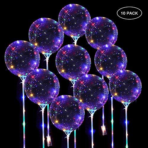 150tlg LED RGBW Sternenhimmel Glasfaser Fernbedienung für Party Bar Deko POWER