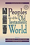 Peoples of the Old Testament World