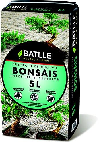 semillas-batlle-960056bunid-terreau-pour-bonsais-5-l