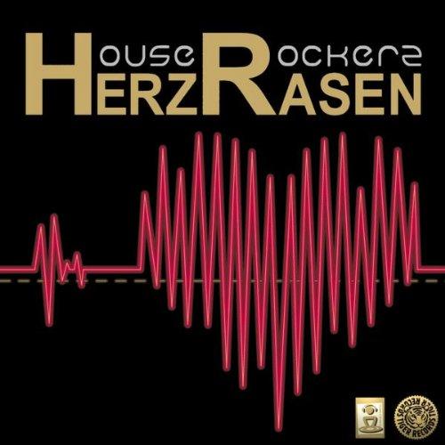 Herzrasen (Original Radio Edit)