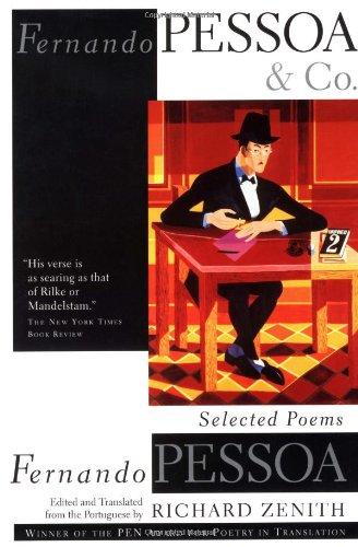 fernando-pessoa-and-co-selected-poems