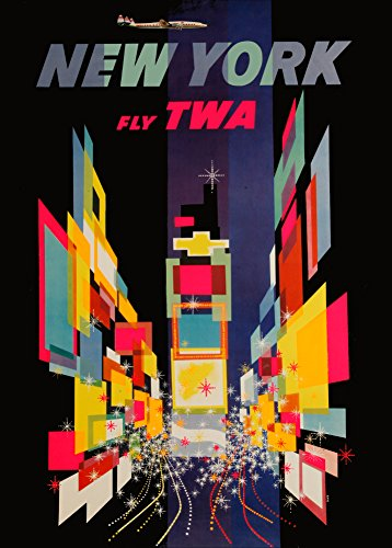 vintage-poster-reproduktion-motiv-america-for-new-york-with-twa-250g-m-glnzend-format-a3
