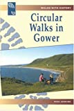 Walks with History Series: Circular Walks in Gower