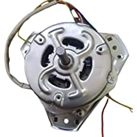 YE Copper Spin Motor Compatible with LG Semi Automatic Washing Machine