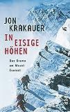 In eisige Höhen. Das Drama am Mount Everest - Jon Krakauer