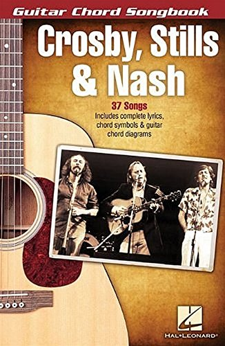crosby-stills-nash-guitar-chord-songbook-guitar-chord-songbooks