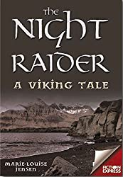 The Night Raider (Fiction Express)