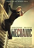 : The Mechanic
