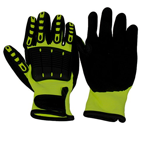 saguaror-1-pair-non-slip-wear-impact-abrasion-tear-puncture-cut-resistant-duty-work-gig-safety-glove