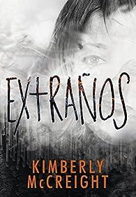 Extraños par Kimberly McCreigh