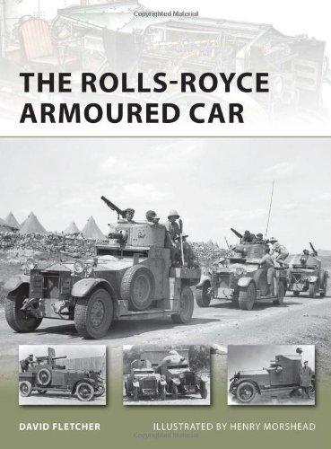 the-rolls-royce-armoured-car-new-vanguard-by-david-fletcher-20-apr-2012-paperback