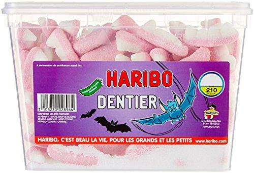 haribo-bonbon-gelifie-dentier-tutti-frutti-x-210-pieces-127-kg