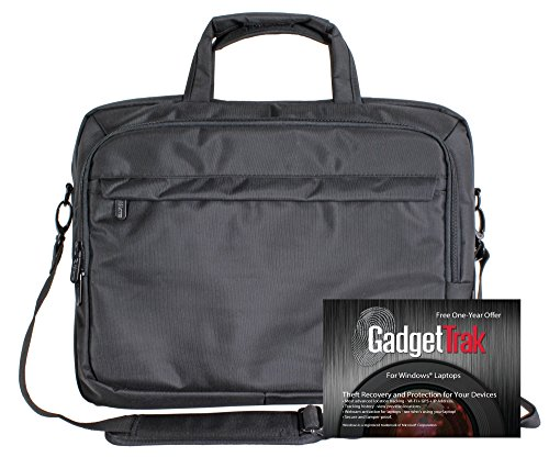 digital-treasures-toteit-deluxe-432-cm-laptop-case-drdt-09128