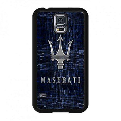 buona-qualita-diy-maserati-trident-forma-logo-custodia-maserati-auto-lusso-marca-cover-per-samsung-g