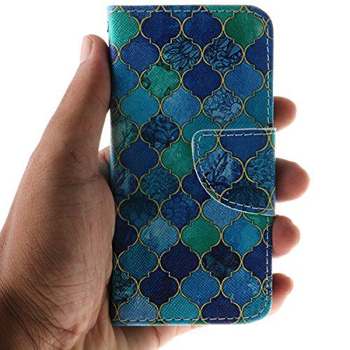iphone-se-5-5s-casebonroyr-iphone-se-5-5s-fashion-painting-pattern-pu-leather-phone-holster-case-fli