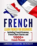 French: Learn...