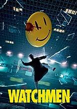 Watchmen - Die Wächter hier kaufen