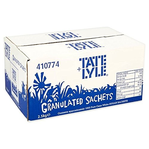 tate-lyle-white-sugar-sachets-pack-1000