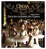 Image de Dans les coulisses de l'Opéra