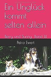 Ein Unglück kommt selten allein (Berry und Sunny, Band 14)