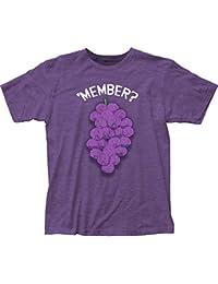 SOUTHPARK - T-shirt - Homme -  - Large
