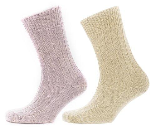 Luxury-Natural-Bed-Socks-90-Alpaca-From-Alpaca-Annie
