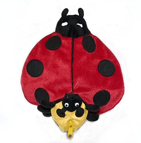 safe2go-deluxe-2in1-sac-a-dos-harnais-lady-bug-bug-avec-bebe