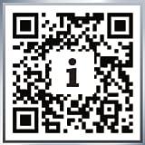 Einhell Akku Bohrschrauber TC-CD 12 Li (Lithium Ionen, 12 V, 1,3 Ah, 2 Gang, 20 Nm, abnehmbares Bohrfutter, LED-Licht, Ladegerät, Koffer) - 17