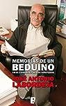 Memorias de un beduino en el Congreso de los Diputados par Labordeta