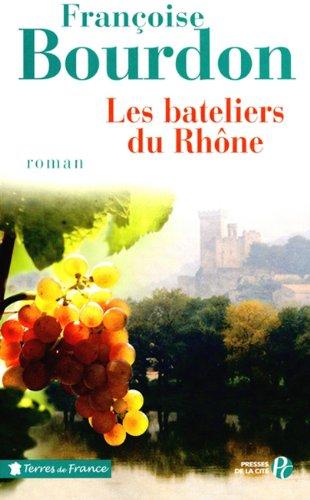 """<a href=""""/node/44856"""">Les bateliers du Rhône</a>"""