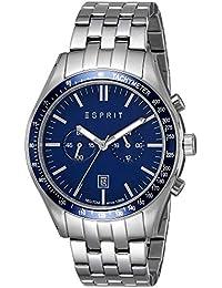 Esprit Herren-Armbanduhr ES108241006