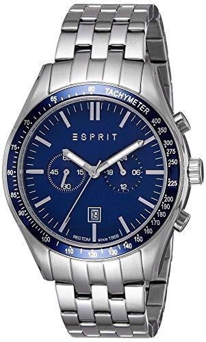 Esprit-Herren-Armbanduhr-ES108241006