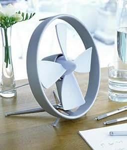 Ventilateur design Propello